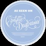 ConfettiDaydreams-Wedding-Blog-250x250-1-150x1501